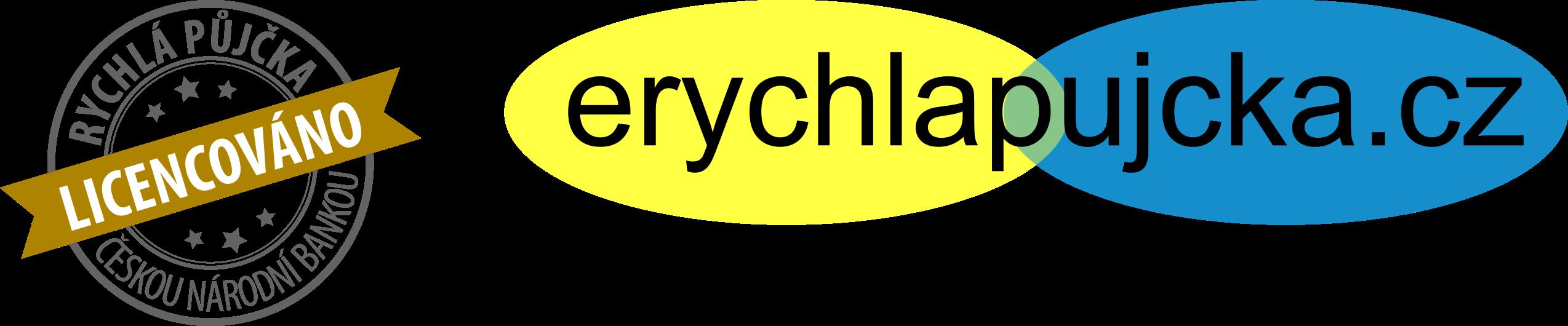 eRychláPůjčka